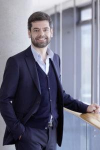 Gian Luca Gardini